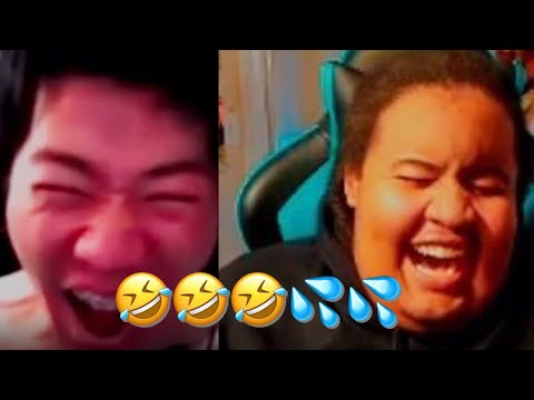 I CAN'T! | Half-Intellectual Korean Gamer Reaction!
