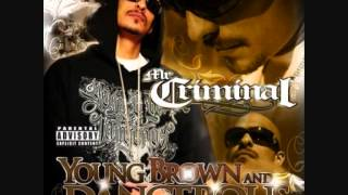 Mr. Criminal - Why They Hating on Me.wmv