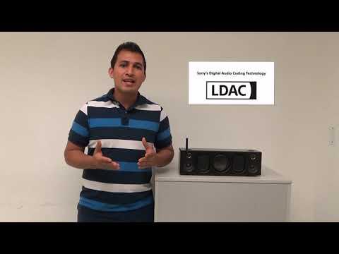 VIDEO TUTORIAL SRS X99