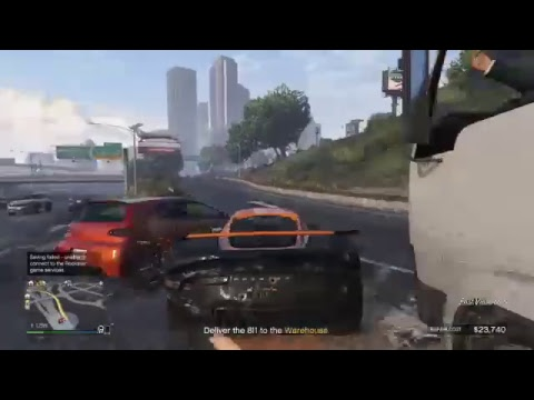 gta-5-online---steeling-and-selling-the-most-expensive-cars
