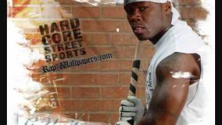 50 Cent - Happy new year (New /2011/CDQ/Dirty) - Lyrics and Download