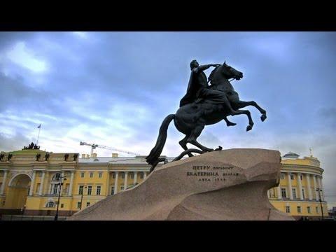 санкт петербург знакомства мои мир