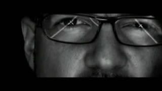 Olli banjo & Jonesmann feat. Curse-mehr tränen