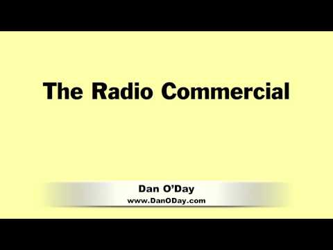 """CASH CALL"" LOANS RADIO COMMERCIAL - RADIO ADVERTISING CRITIQUE"
