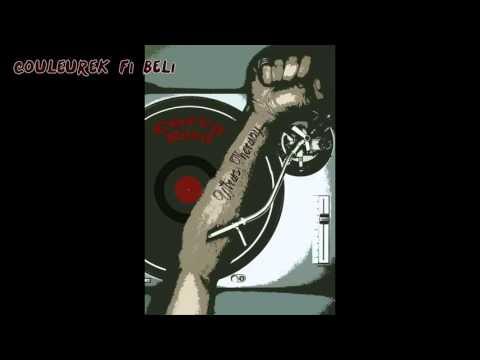 CURVA GRATUIT NORD ALBUM MP3 TÉLÉCHARGER 2012