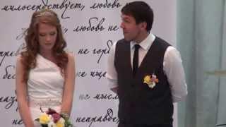 Наше Венчание (Преловы) протестантская церковь