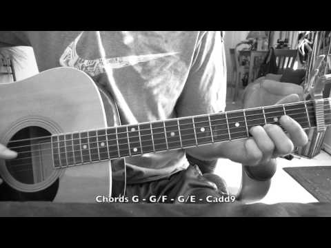 Without You piano chords - Keith Urban - Khmer Chords