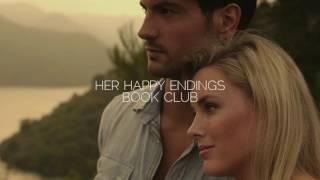 Happy Endings Book Club series trailer
