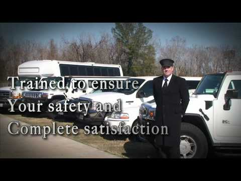 Houston Advantage Limos Houston Limos For Cheap