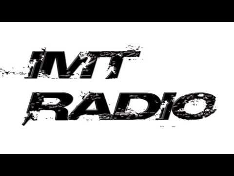 IMT Radio E01 - UFC 202, Rio 2016, Steroids and Movie Talk!