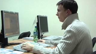 Обучение 3D графике в Render.ru
