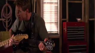 "Weeds - S06E12 - ""Fran Tarkenton"""
