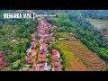 Menanga Jaya Banjit Way Kanan Lampung