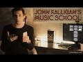 О Занятиях в John Kalligan 39 S Music School mp3