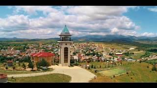 Hüseyin Kaya - Vurun Gardaşlar (Kelkit Vadisi Horon)  [© 2017 Güvercin Müzik  Official Video]