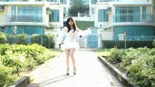 My new cover dance of song ハロ/ハワユ Hello, how are you?) Pls En...