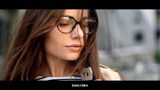IZUM  Fashion Promo