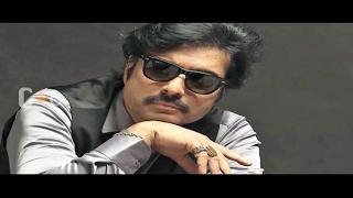 Tamil Actor Karthik Muthuraman Biography |  CELEBRITIES PROFILES |CELEBRITIES BIOGRAPHY | KOLLYWOOD