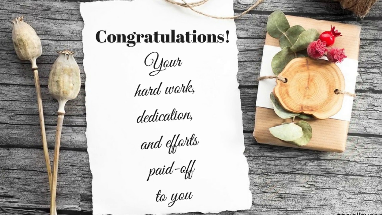 Congratulations images on success cute congrats images for congratulations images on success cute congrats images for whatsapp and facebook kristyandbryce Images