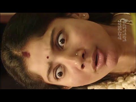 Sai Pallavi HOT Vertical Video | NGK | FULL HD 1080P | Sai Pallavi Expressions