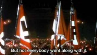 The Nazis - A Warning From History | Episode 1 | Part 4