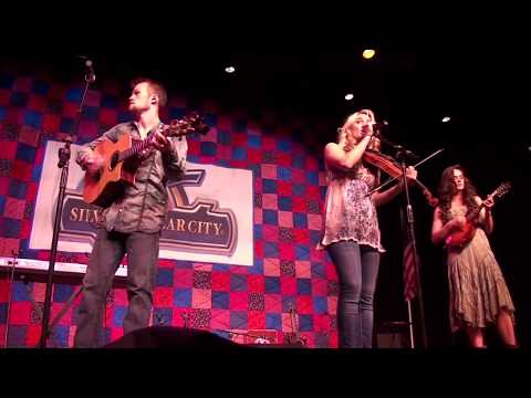 The Willis Clan | Fireflies | Branson, MO | from YouTube · Duration:  3 minutes 28 seconds