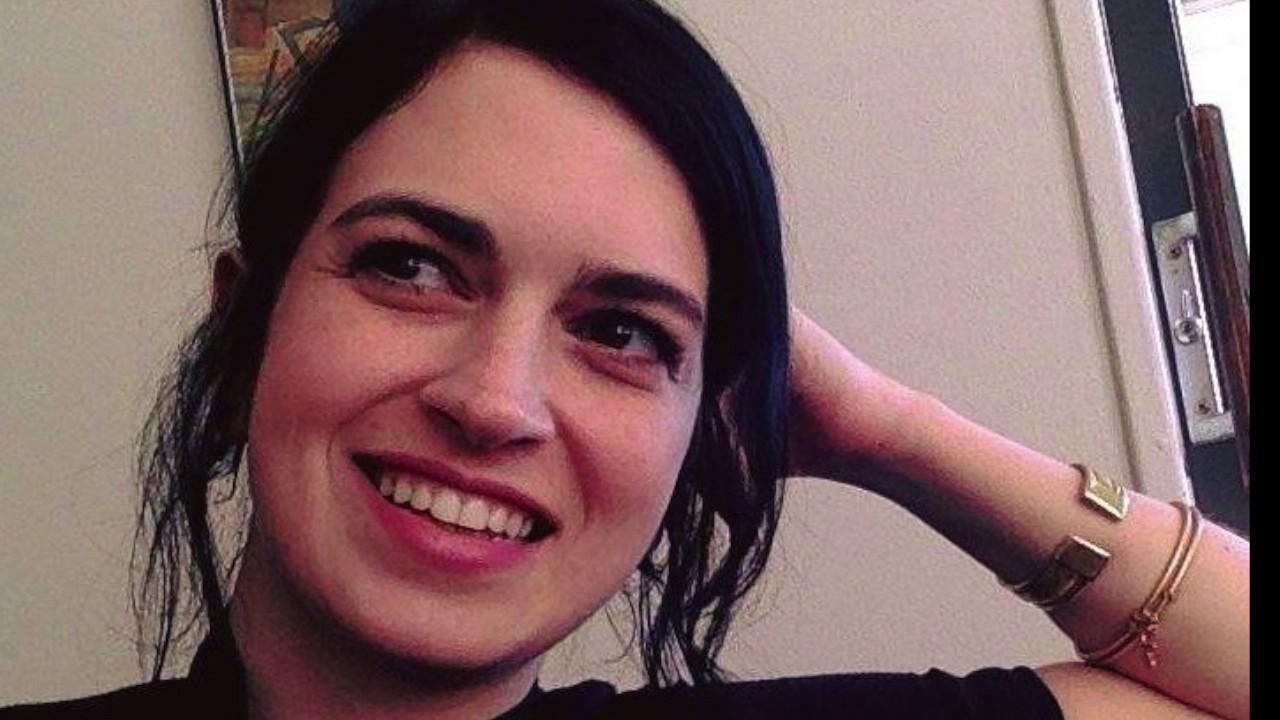 Rachel Silberstein on WNYC with Brian Lehrer - YouTube