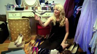 Video Javari.co.uk Shoe the Keyhole Series: Lydia Bright download MP3, 3GP, MP4, WEBM, AVI, FLV Desember 2017