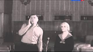 Анатолий Папанов - озвучка