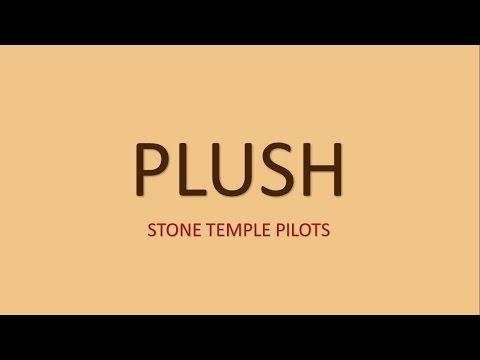 download Stone Temple Pilots - Plush [Lyrics Sub Español/English]