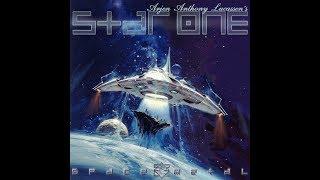 Star One - Space Metal [Full Album]