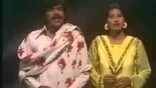 Apna Parcham Aik Hai Apna Quaid e Azam Aik Hai , National Song