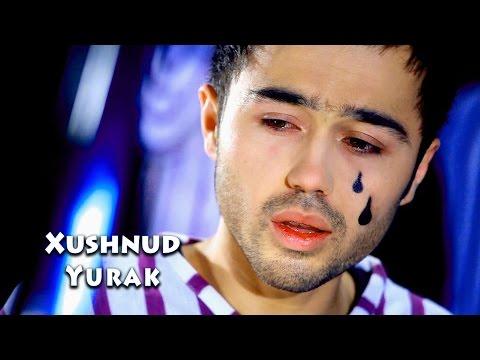 Xushnud - Yurak | Хушнуд - Юрак
