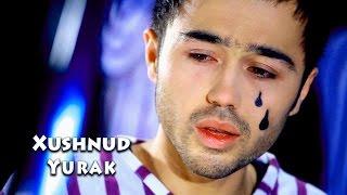 Download Xushnud - Yurak | Хушнуд - Юрак Mp3 and Videos