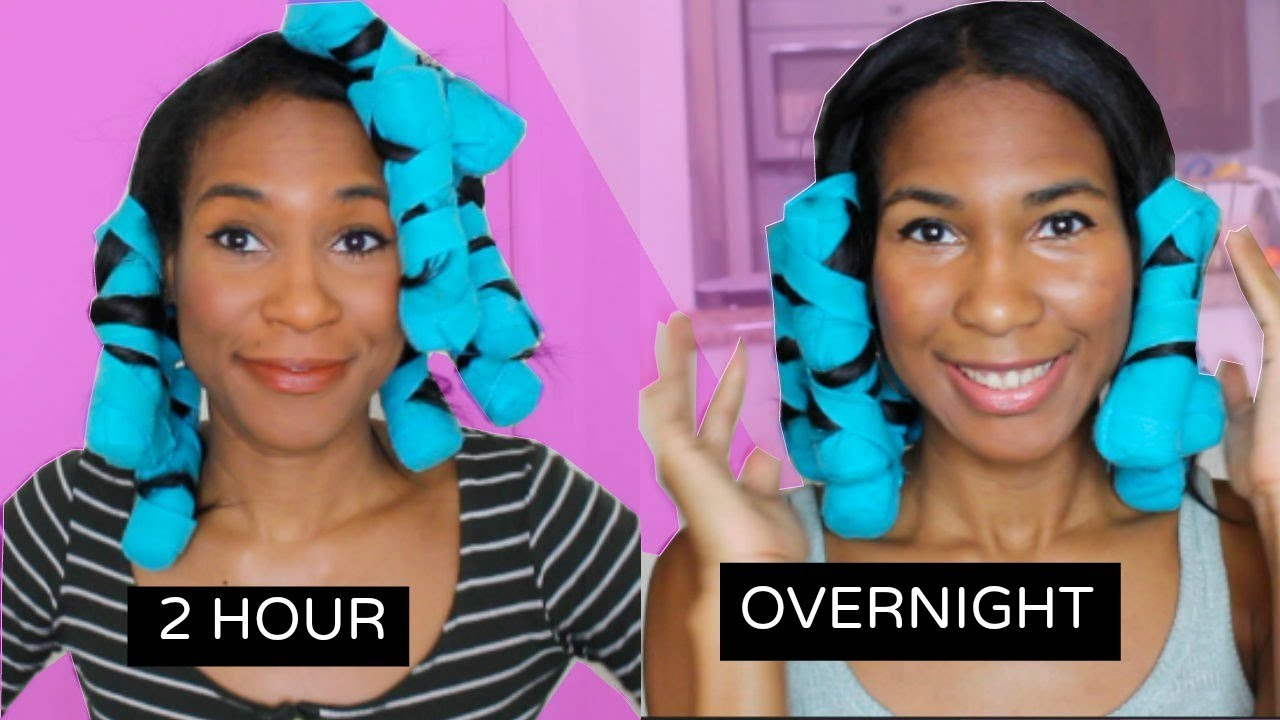 Curl Styler Seen Tv Hairstyle Inspirations 2018