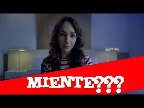 Thelma Miente???