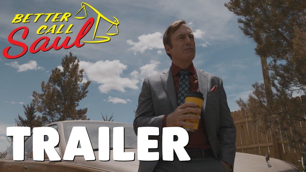 Better Call Saul Temporada 5 Episodio 5 ¡NUEVO desglose del trailer promocional y predicciones!