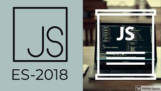 Javascript Webinars | Weekend Webcasts | Javascript World