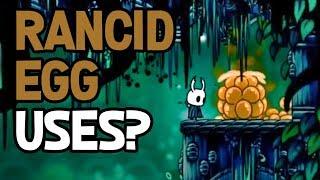Download lagu Hollow Knight Rancid Egg Uses MP3