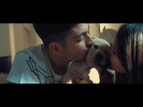 MOSE - CREDERE IN NOI FEAT ROBERTA BONANNO (OFFICIAL VIDEO)