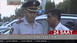 DYP - Agcabedi reyd(, 2015-07-29T07:34:19.000Z)