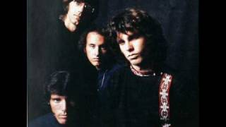 The Doors - Queen of the Highway Rare Instrumental