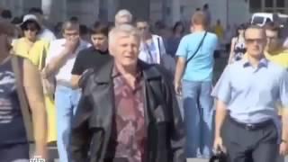Клятва 2016, русский боевик, фильм про криминал 2016