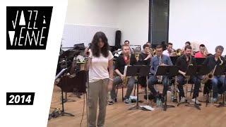 Petit Journal Jazz à Vienne 2014 - 2 juillet