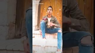 مهرجان حمله فوق مدنتي حمو بيكا فيلو نور التوت توزيع فيجو الدخلاوي 2020