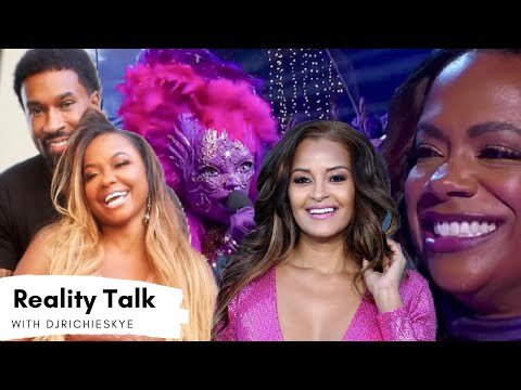 phaedra-parks-is-officially-back-on-tv!-kandi-spills-the-tea-about-the-masked-singer,-claudia-jordan