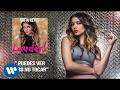 Sofia Reyes Puedes Ver Pero No Tocar Official Audio