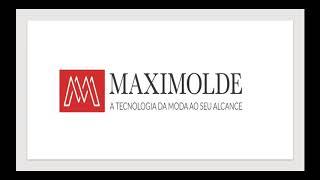 aee31aab07 Moldes Maximolde - Apresentação Kit Social - Molde para corte e costura.