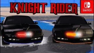 KARR (Knight Rider) - WikiVisually