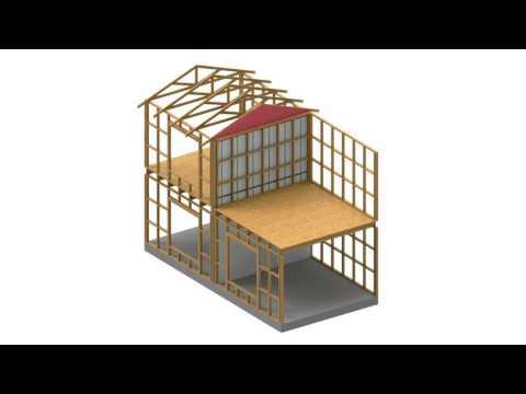 GIB® Intertenancy Barrier Systems